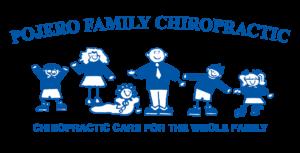 Pojero Family Chiropractic